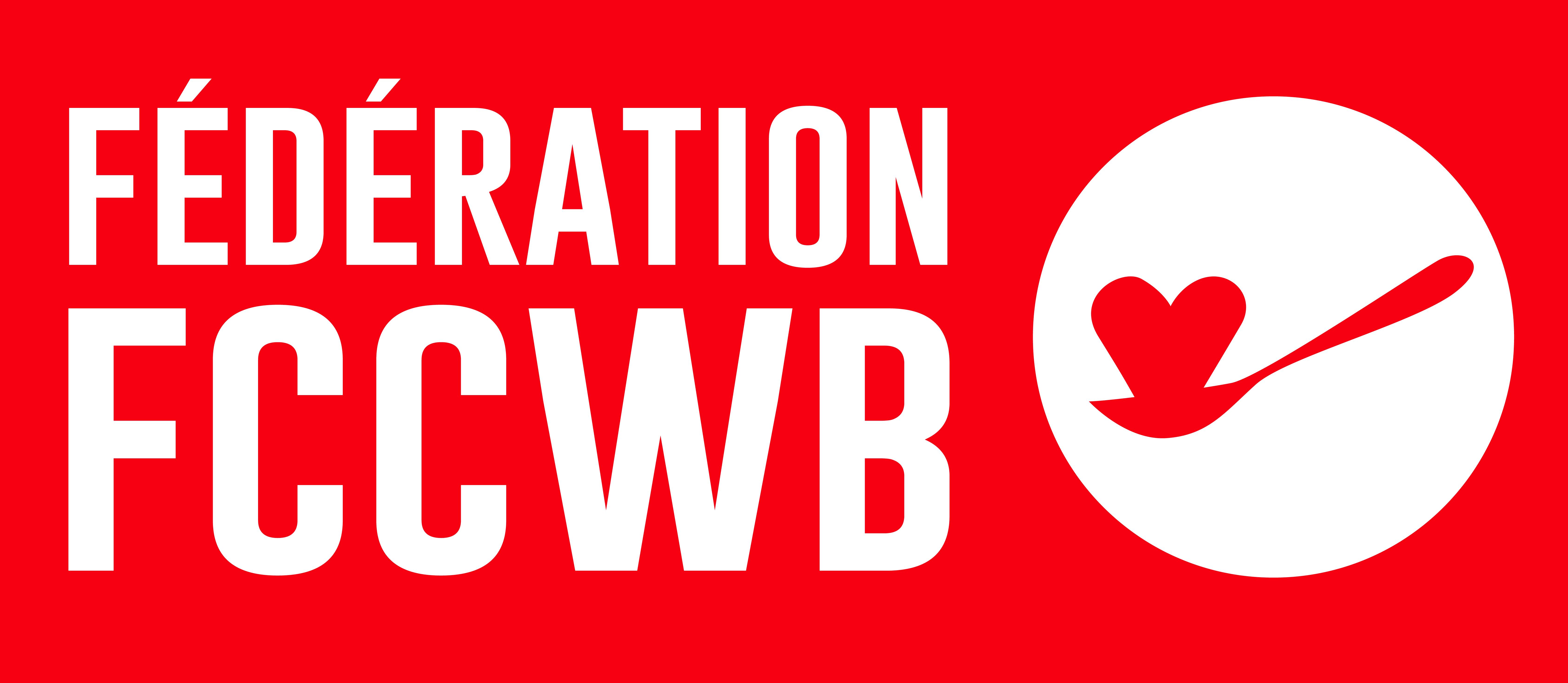 FCCWB.png