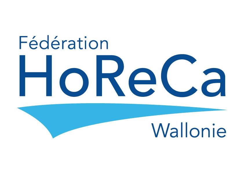 Fédération HoReCa Wallonie_CMJN.jpg