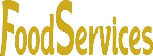FoodServicesMFSbeF.jpg