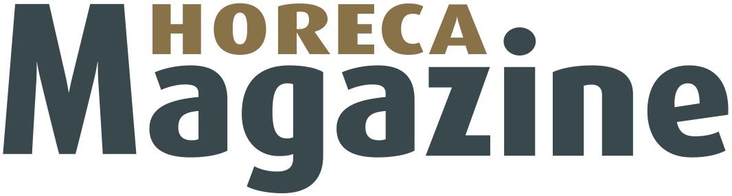 Horeca Magazine logo.jpg