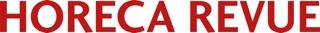 horeca revue-logo QUADRI 2013.jpeg